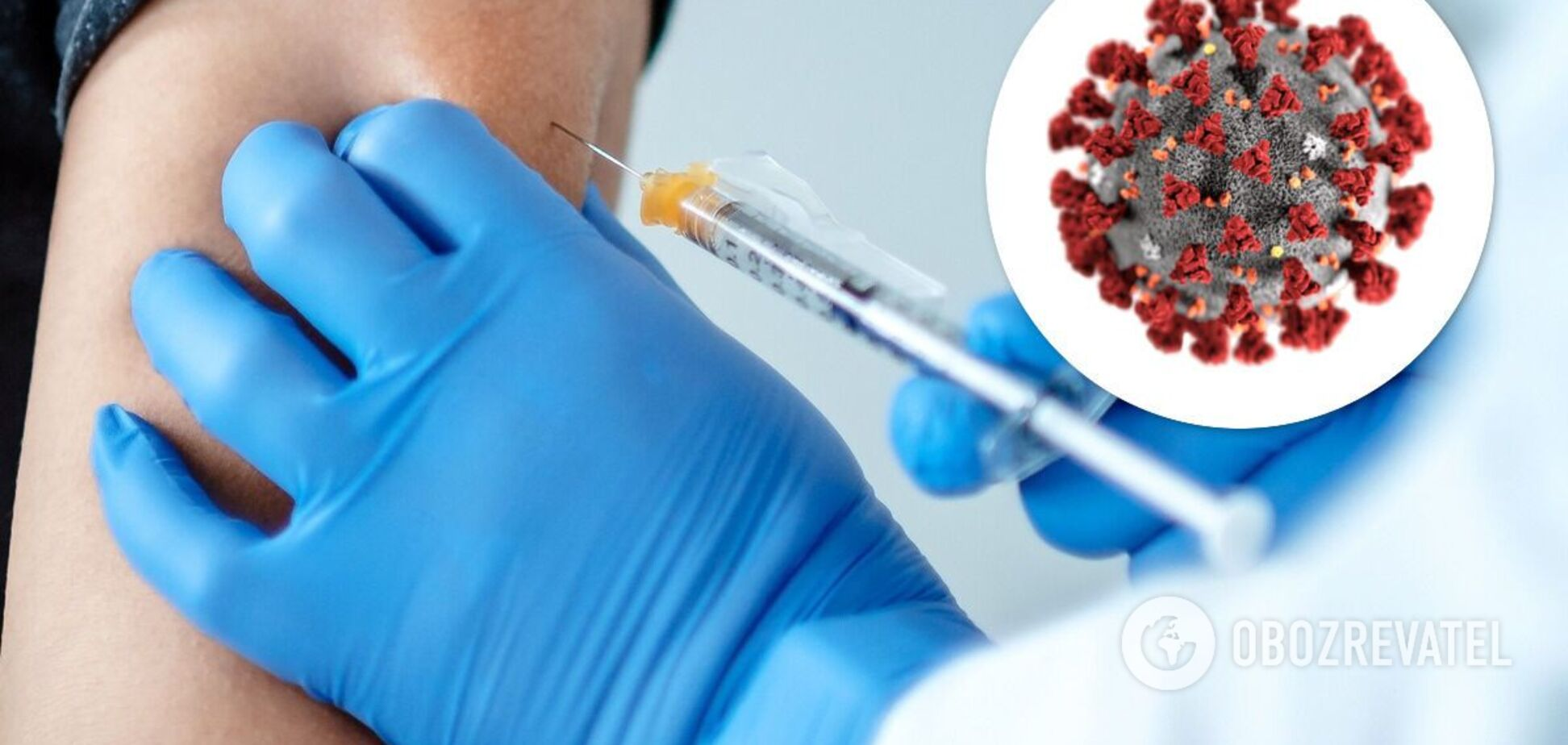 Мошенники не спят: эксперт предупредил о риске фальсификации вакцин от COVID-19
