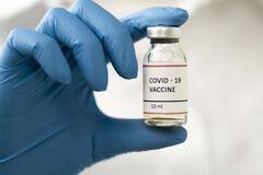 Почему люди не доверяют вакцине от COVID-19: пример Франции