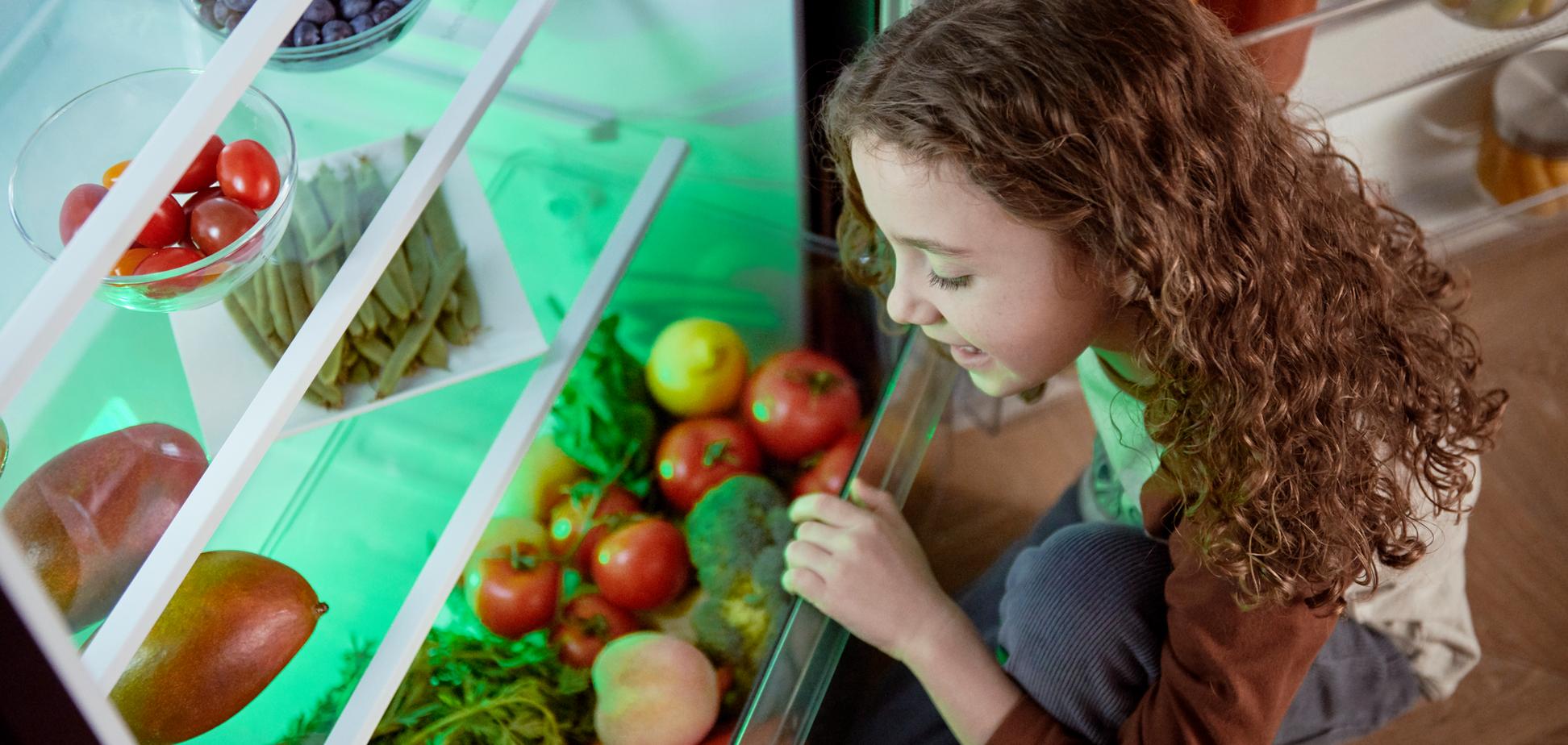 В Украине до конца декабря подорожают овощи: актуальные цены в супермаркетах