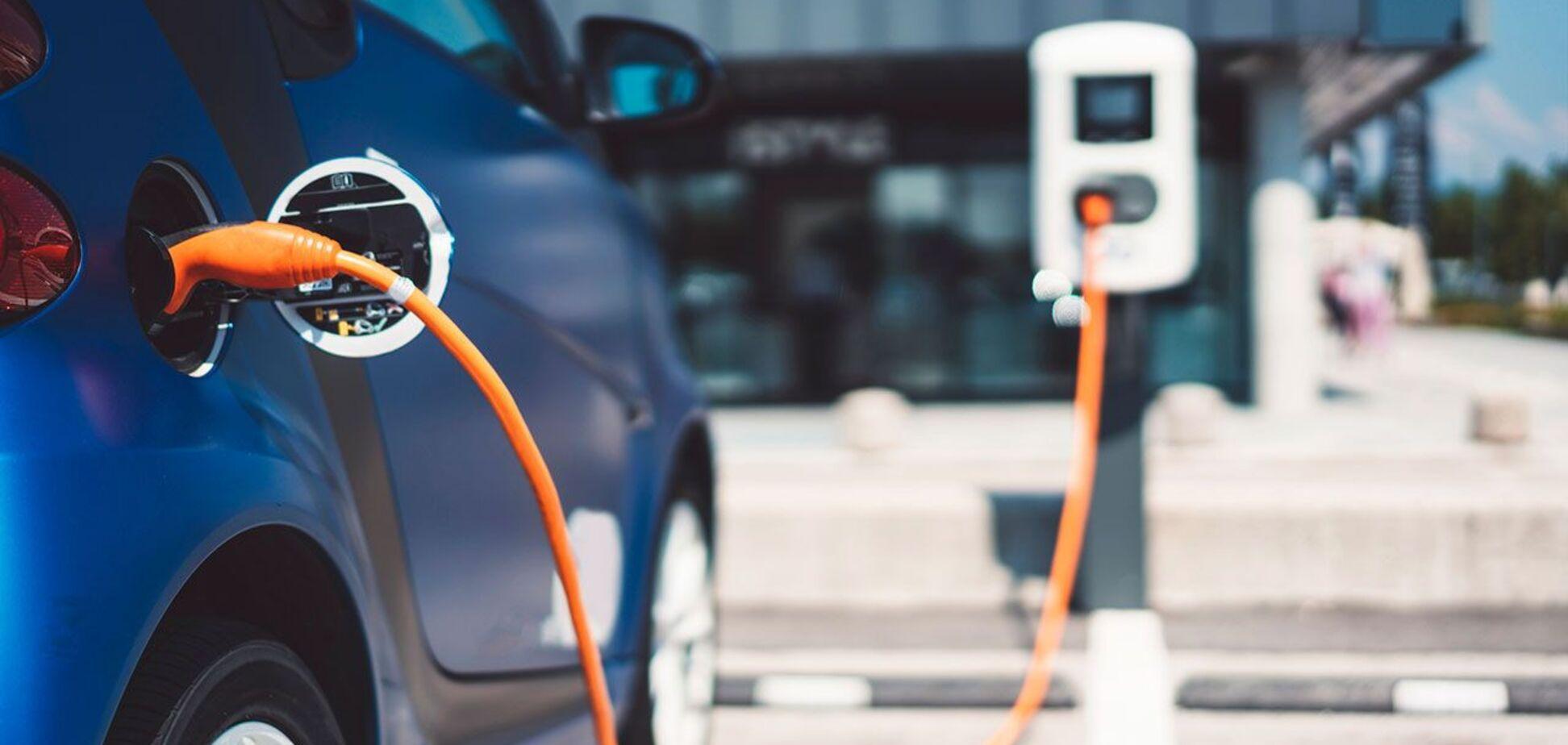 Путешествовать на электрокаре в Европе оказалось в три раза дороже, чем на дизельном авто