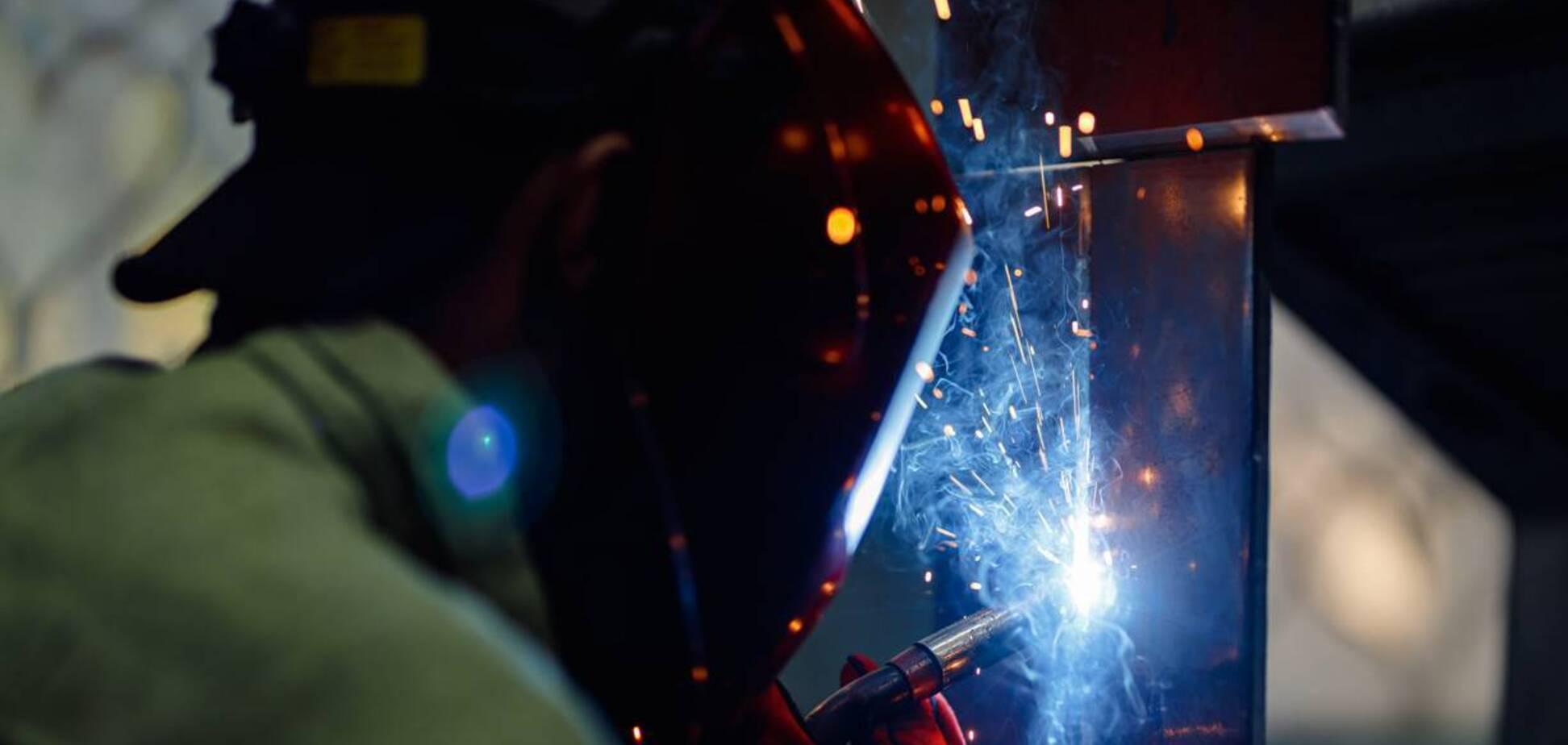 На 'Метінвесті' піклуються про безпеку й підвищення професіоналізму співробітників: дані звіту за 2019 рік