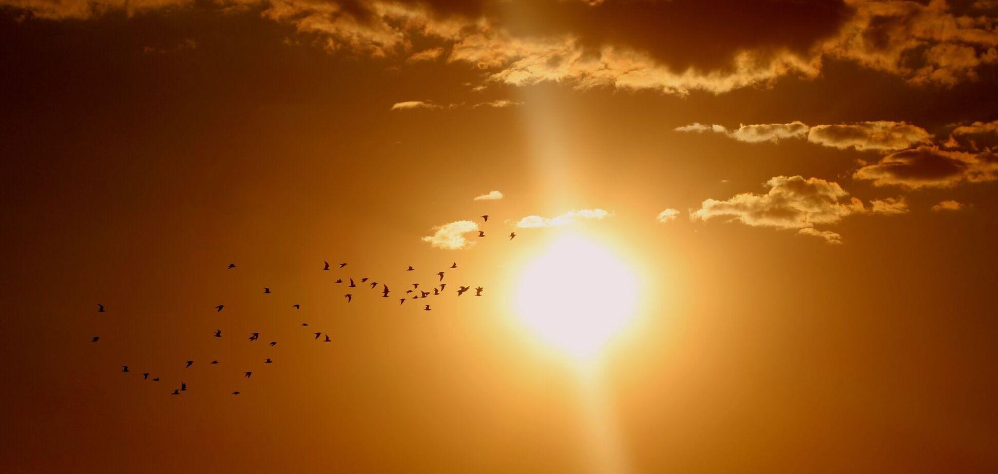 Сонячна система перестане існувати через 100 мільярдів років, вважають вчені