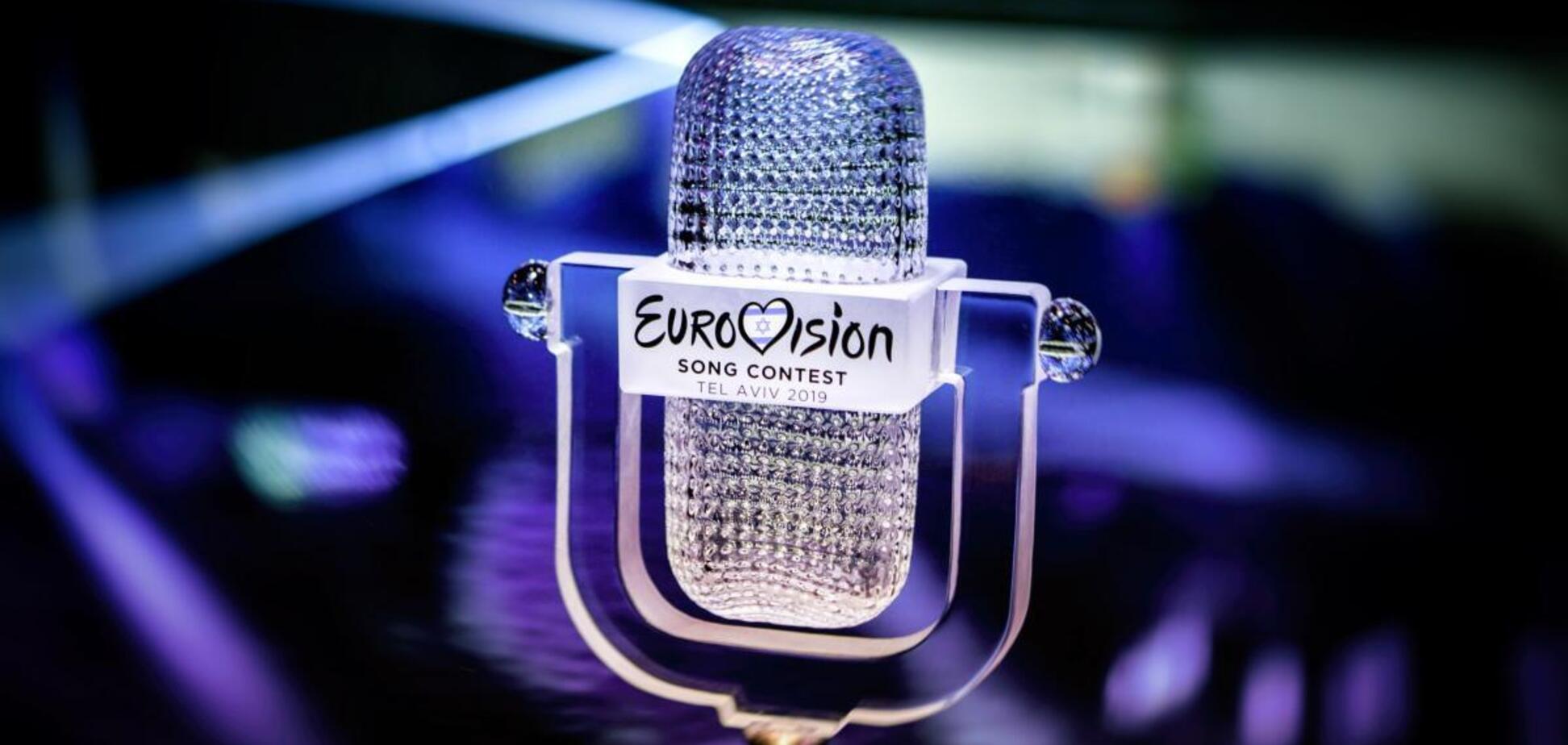 Стало відомо, яка країна прийме Дитяче Євробачення 2021