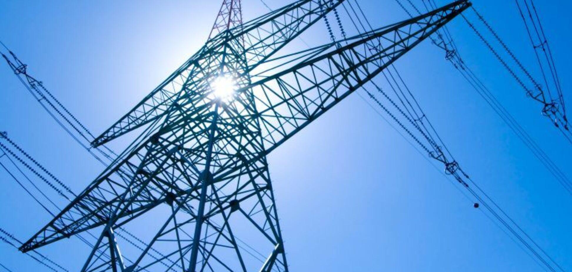 Оператори систем розподілу ДТЕК Мережі переходять на стимулювальне тарифоутворення з 1 січня 2021 року
