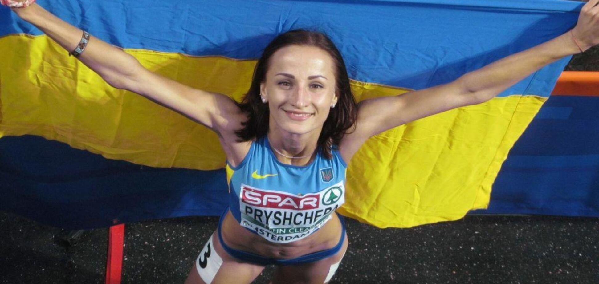 'Головою в двері': в мережі показали жахливі умови тренування української чемпіонки Європи