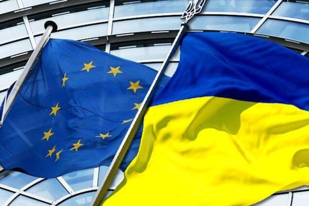 В ЄС оголосили рішення щодо вільної торгівлі з Україною