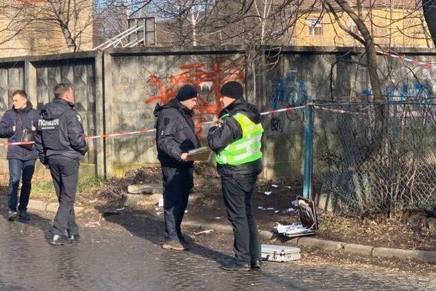 У Мукачевому після перестрілки змінили керівництво поліції