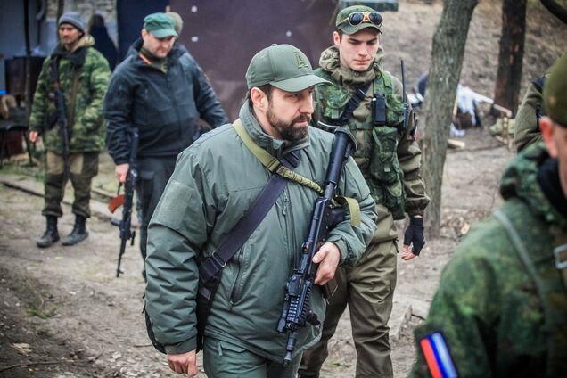 Ходаковский заговорил о спасении России от войны