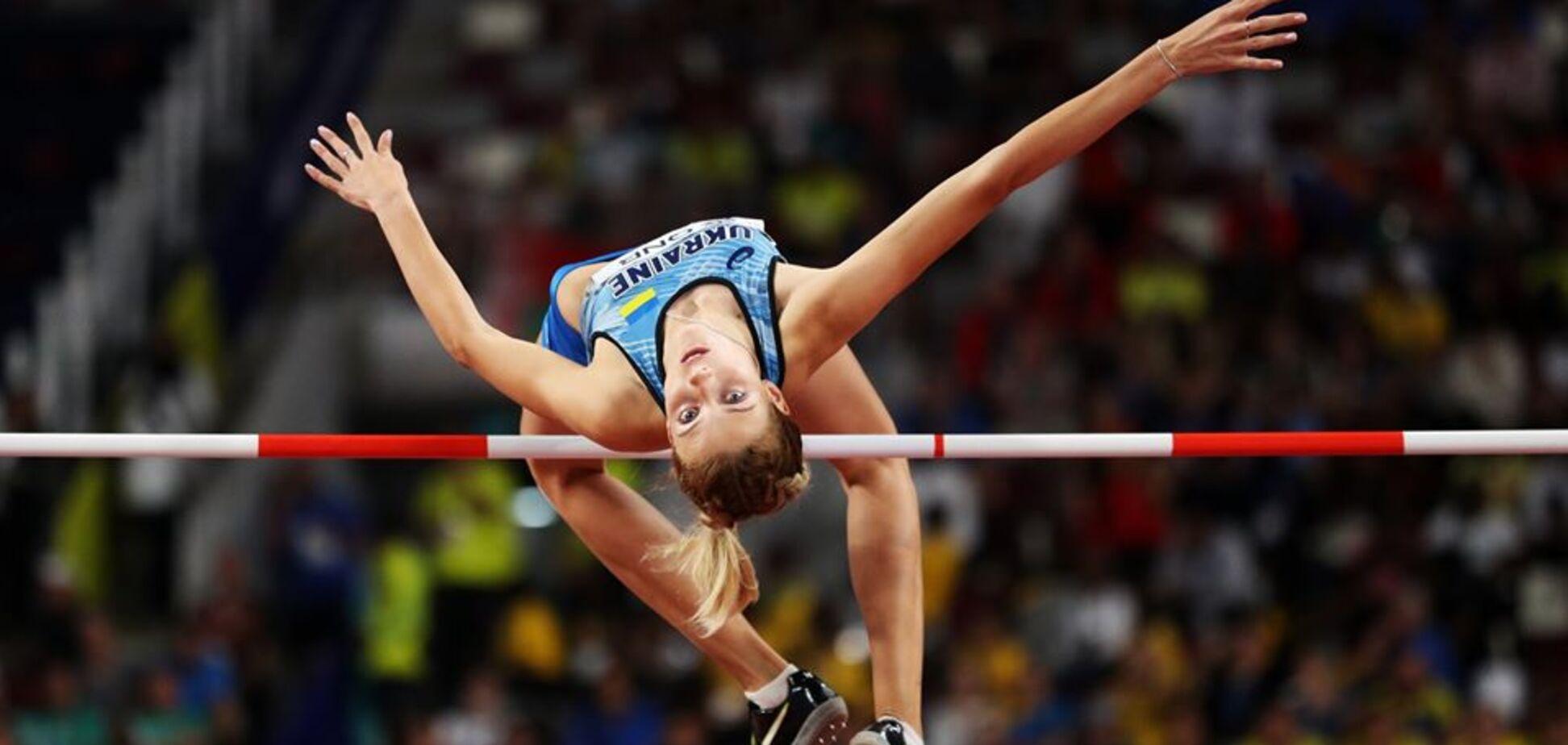 Полный триумф: украинские легкоатлетки устроили феерию на престижном турнире