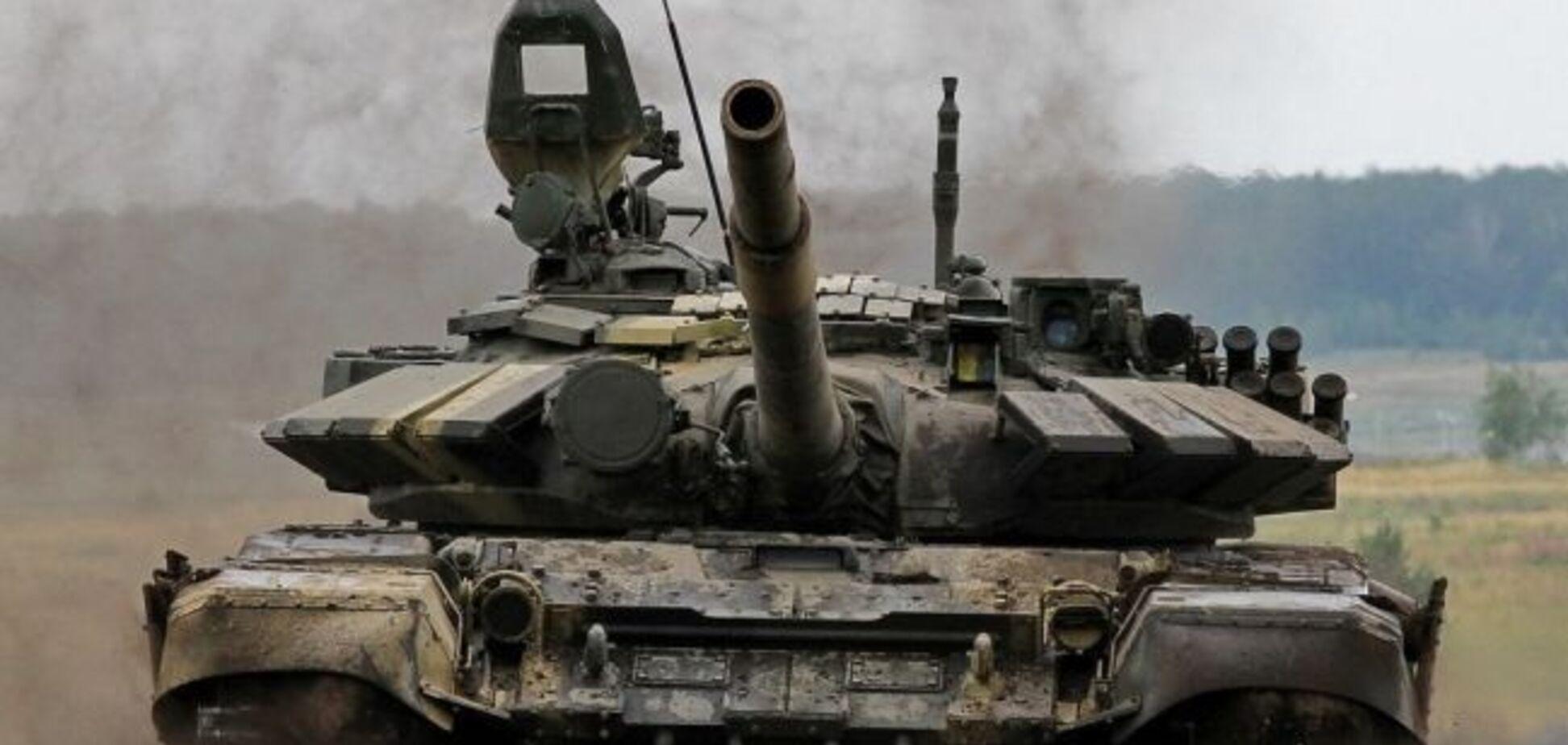 Знищили танки і зенітки: Туреччина вбила і взяла в полон 51 сирійського військового