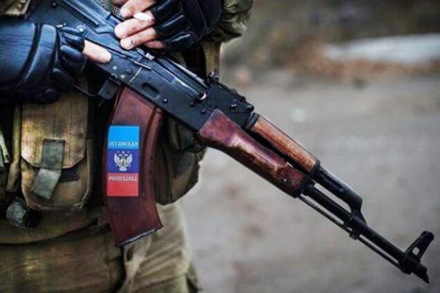 Наемники Путина признали новые потери на Донбассе