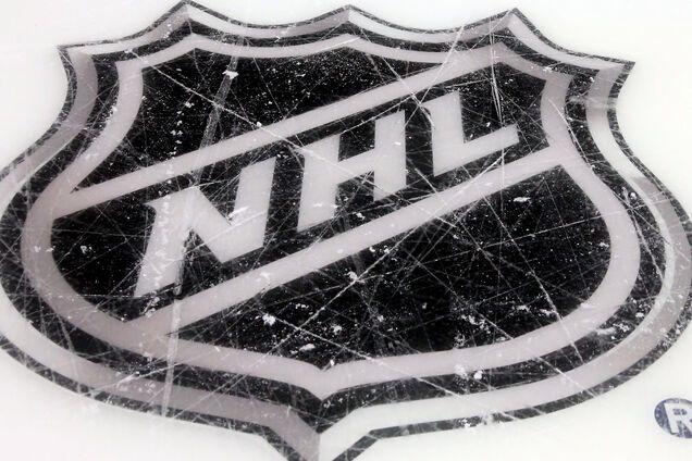 Проблемы с клюшками в НХЛ