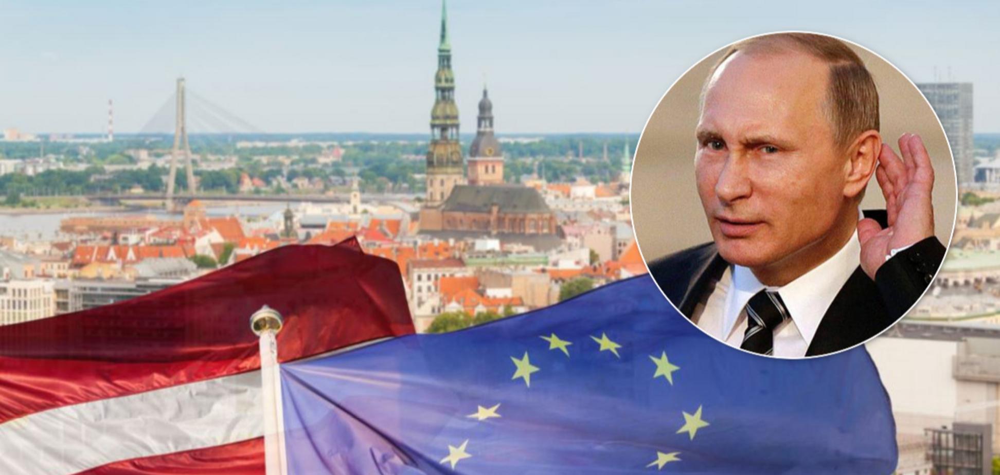 Сократить до минимума: президент страны ЕС пошел на радикальный шаг против России
