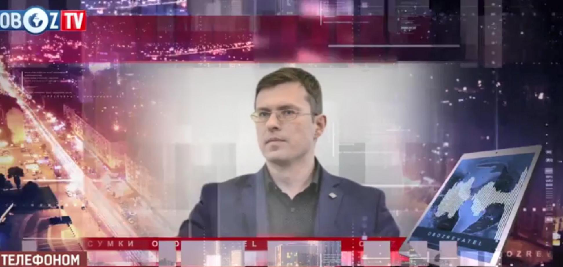 Евакуація українців із Китаю через коронавірус: з'явилися нові подробиці