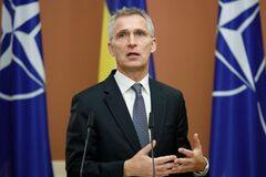 В НАТО заявили о мощном ответе на новые ракеты России