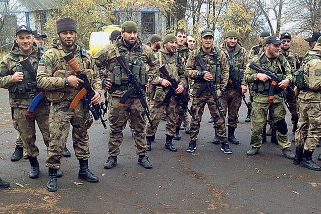 Росія затіяла дику підлість на Донбасі