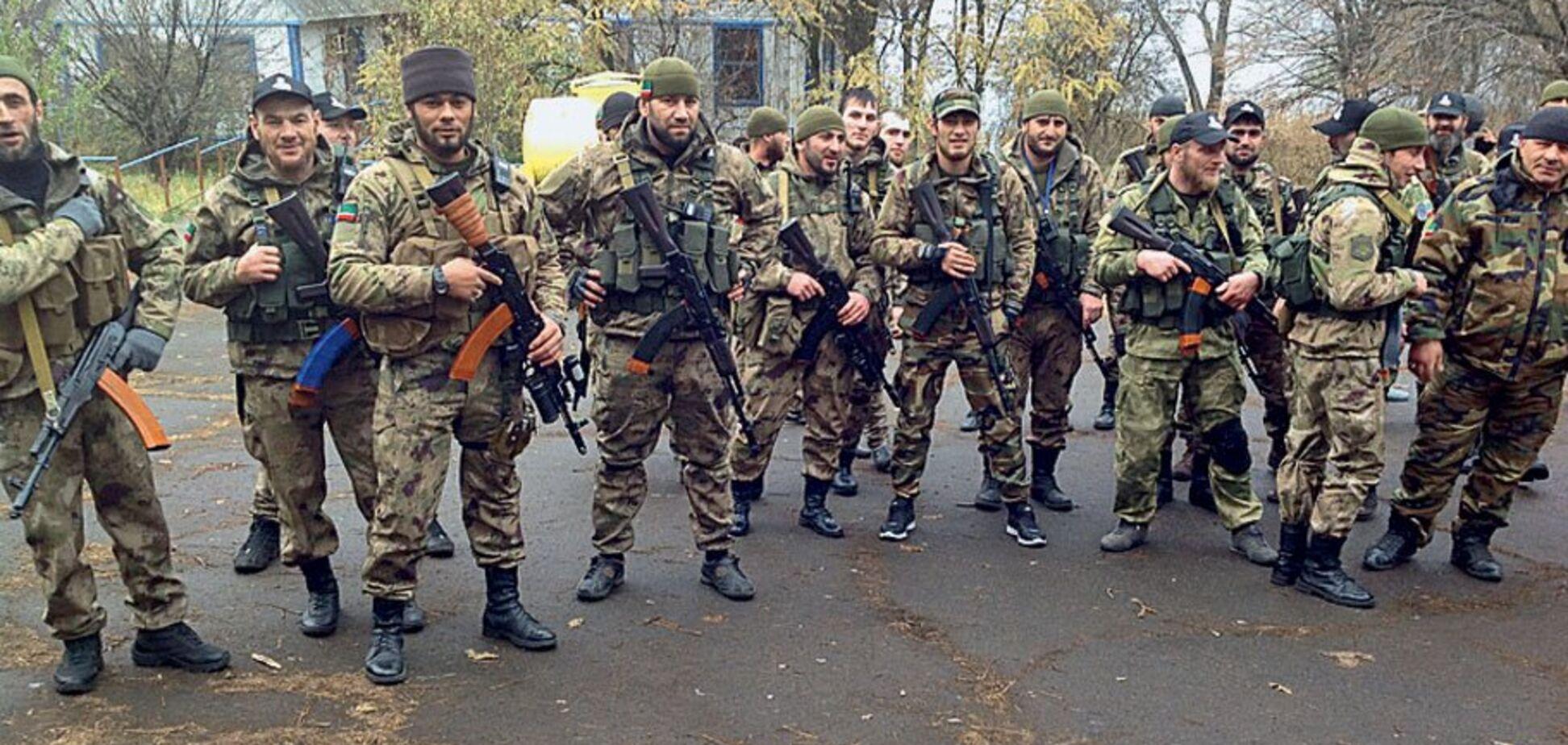 Росія задумала дику підлість на Донбасі: розвідка розкрила план