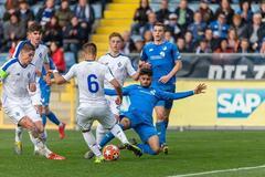 'Динамо' – 'Колос': прогноз на матч Премьер-лиги