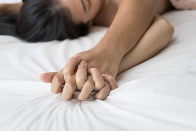 Прибиральниця зайнялася сексом з двома вихованцями інтернату