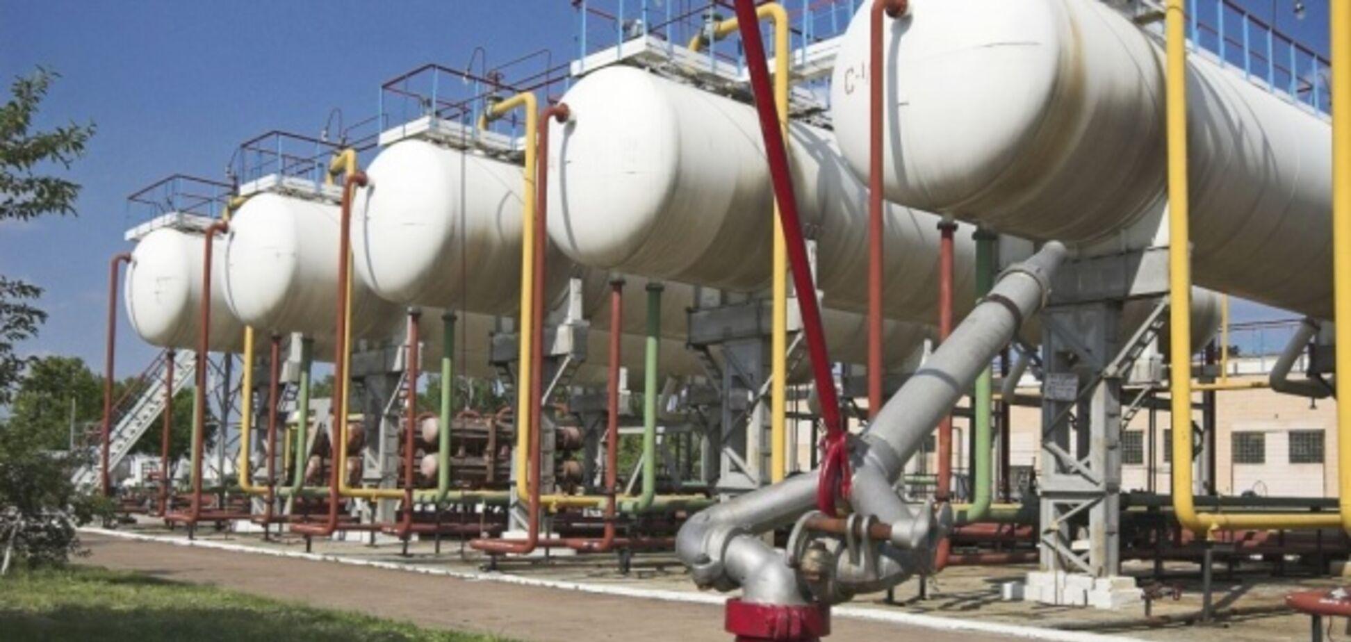 Введение пошлины на импорт дизтоплива недопустимо, – работодатели обратились к Гончаруку