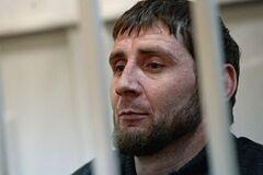 Тюрьма в России – филиал ада