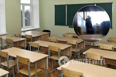 'Відмінна педагогиня!' Секс-скандал із 'вчителькою року' отримав продовження