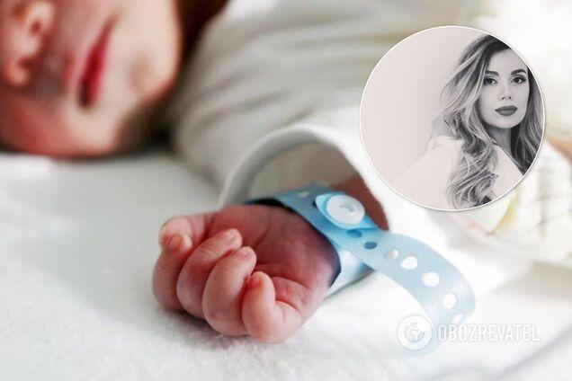 В роддоме Житомира умер новорожденный: мать подозревает врачей