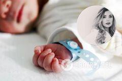 'Я просто ридала і молилася!' У пологовому будинку Житомира помер новонароджений: мати підозрює лікарів