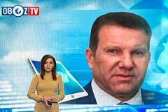 'Воду в Крим треба продавати!' Куніцин відповів на заяву Арахамії