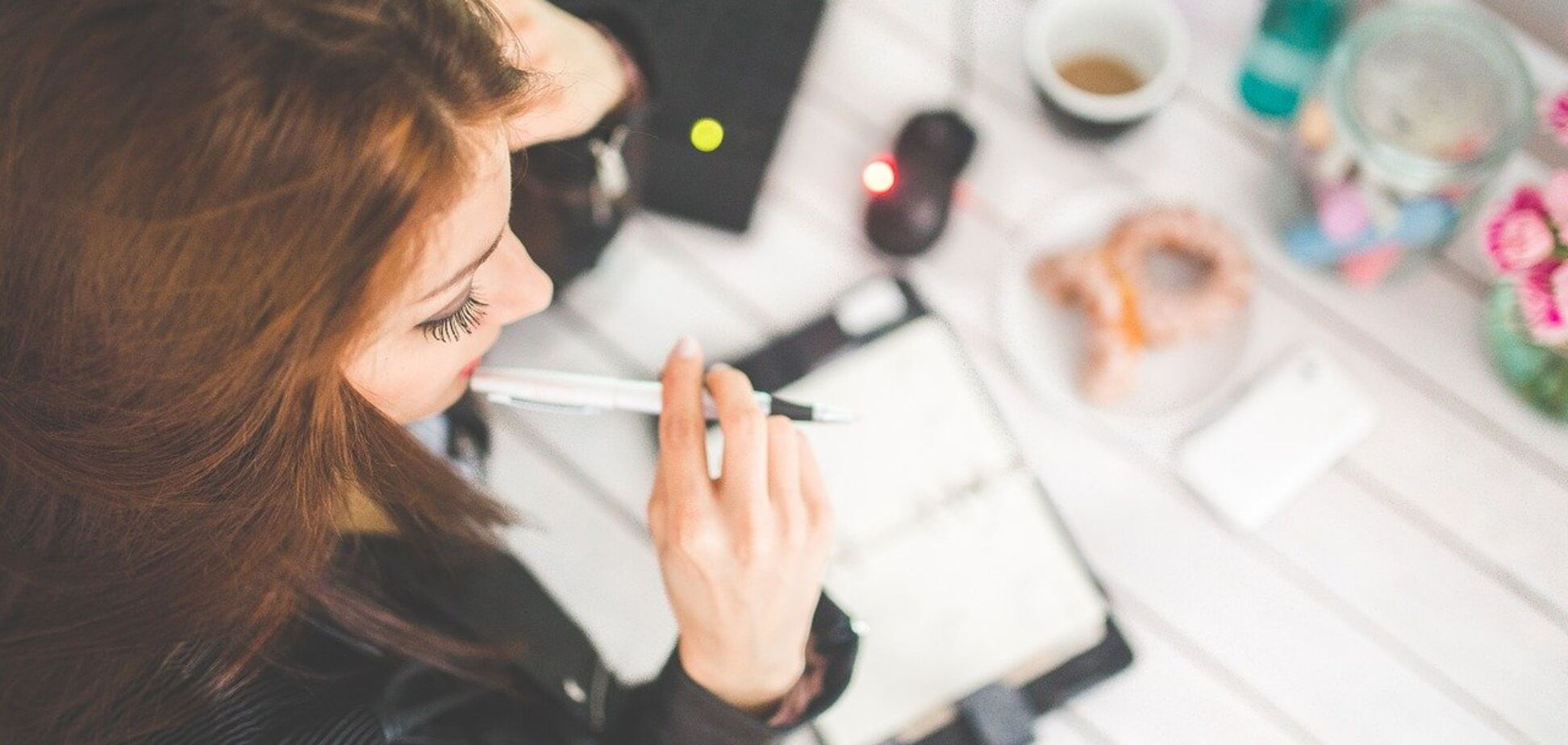Почему вы ничего не успеваете: 5 советов для самых занятых