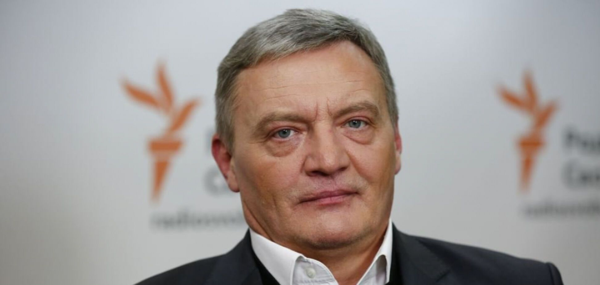 Дело Грымчака: ВАКС объявил меру пресечения