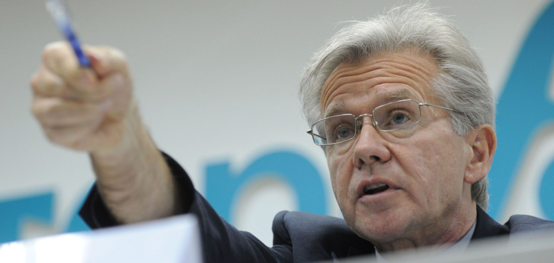 Новая программа МВФ: Украине не назвали дату финансирования