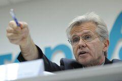 Нова програма МВФ: Україні не назвали дату фінансування