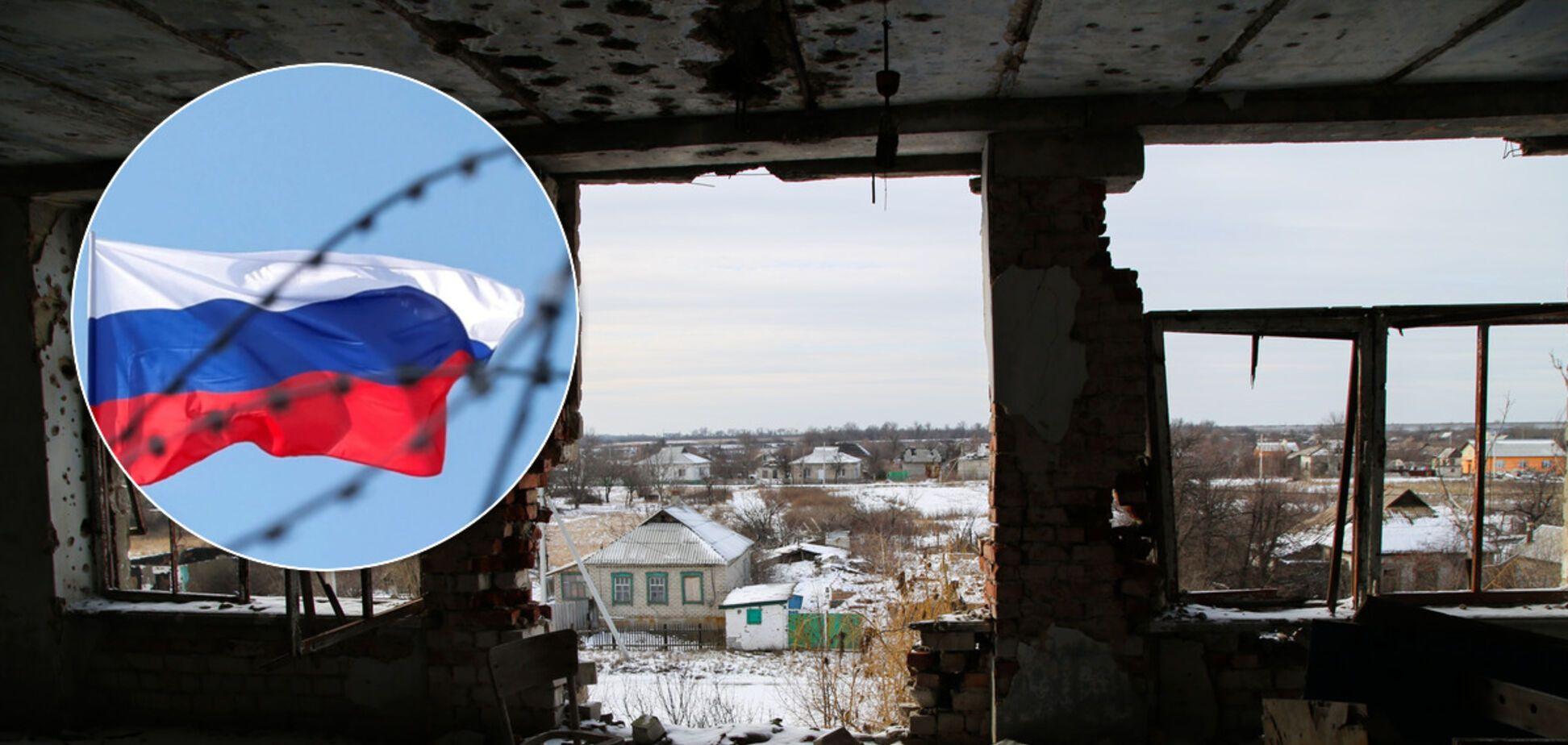 Спустошать 'кишеню' Путіна на користь України: у Раді підготували несподіване рішення на $100 млрд