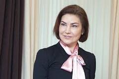 'Клонятся в сторону Москвы': Венедиктову уличили в коррупционных связях с Добкиным