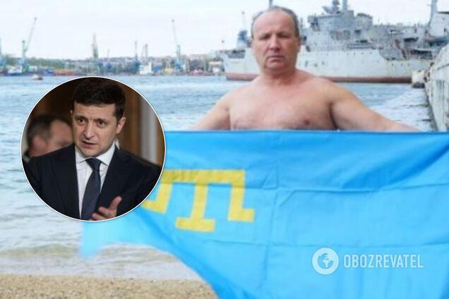 Олег Софяник экстренно обратился к Зеленскому