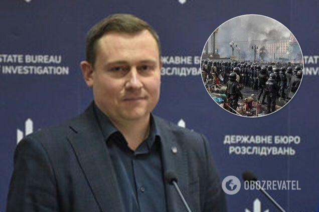 """""""Знущання з Небесної Сотні!"""" Зеленського закликали звільнити адвоката Януковича"""