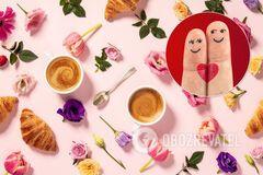 День святого Валентина: астрологиня сказала, що потрібно робити