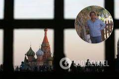 'Похудел на 30 кг!' Появились тревожные новости об украинце-узнике Кремля