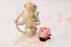 День ангела Валентина: душевные поздравления с именинами