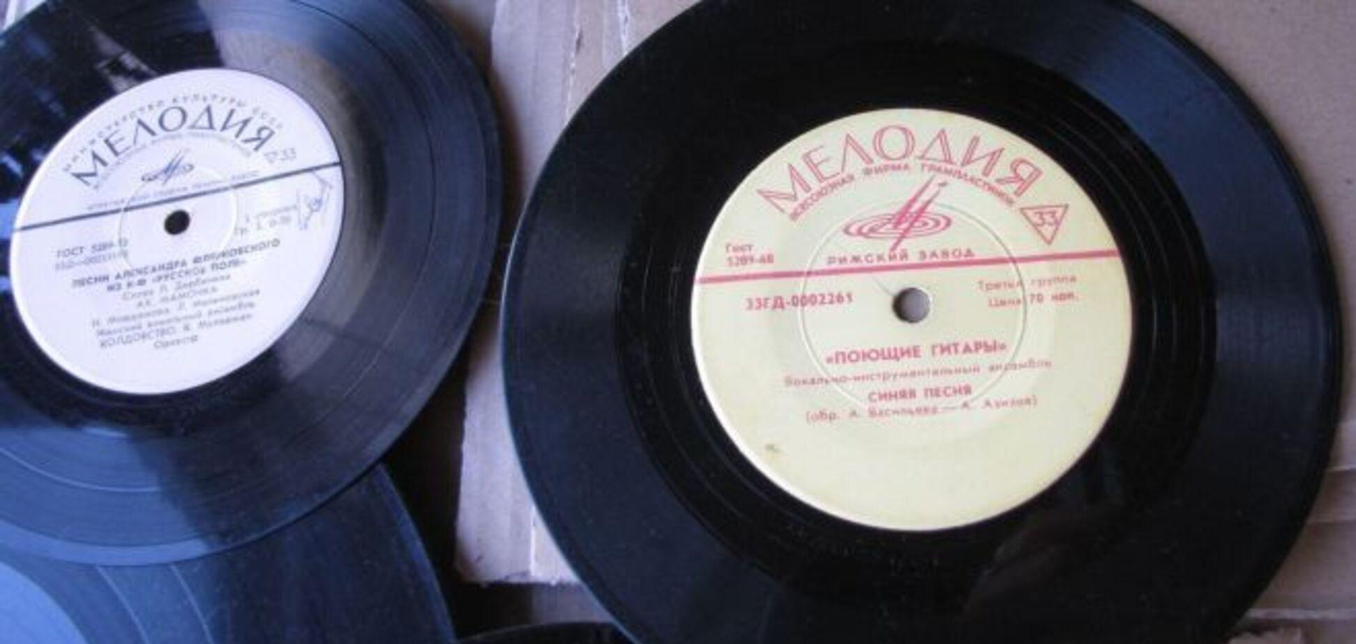 Як в СРСР крали західні хіти: топ крадених пісень, відомих усім