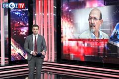Перепись жителей Крыма и Донбасса: социолог раскрыл подробности
