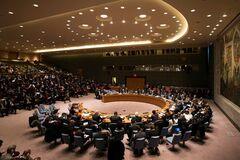 Украина бросила вызов России в ООН: официальное заявление
