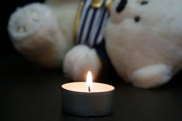 Під Дніпром 17-річна мати вбила новонародженого