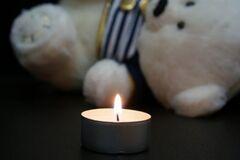 Народила у вуличному туалеті: під Дніпром 17-річна мати вбила новонародженого
