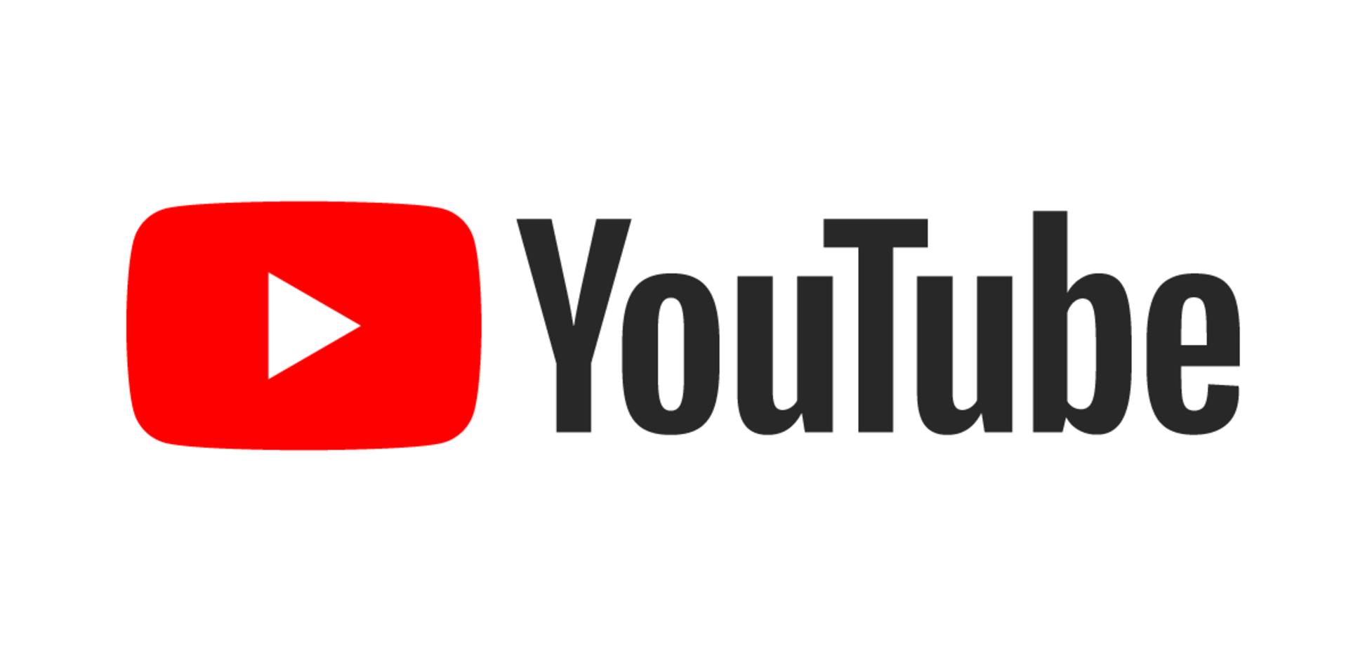YouTube виповнюється 15 років: топ-15 невідомих фактів про найпопулярніший відеохостинг