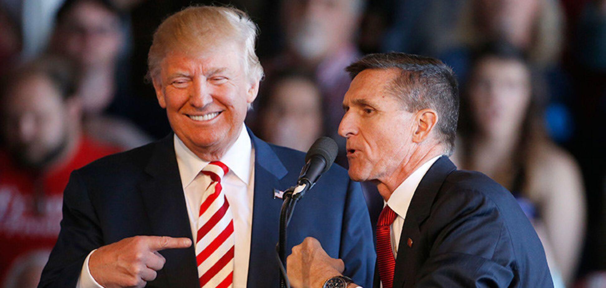 У США відновили слідство щодо ексрадника Трампа