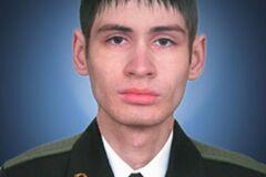 Александр Говоруха