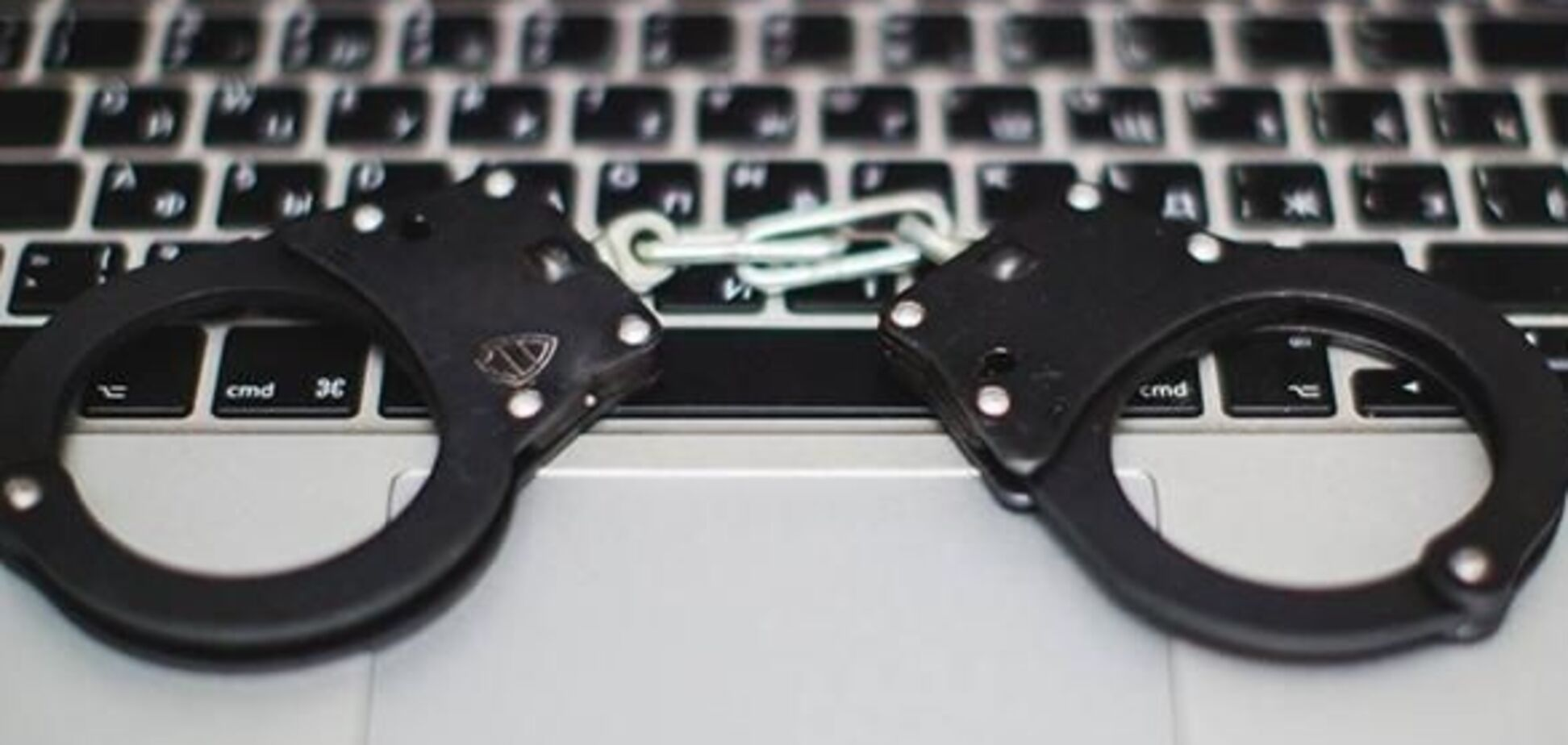 Работал на спецслужбы Путина: в Украине поймали продавшегося интернет-агитатора