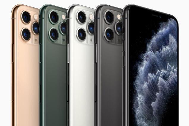 """""""Приват Банк"""" запустив супер-розстрочку на будь-які моделі iPhone за зниженими цінами"""